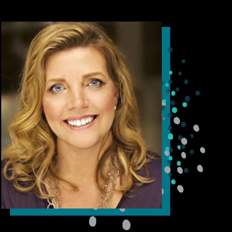 Wendy Thompson - President of Good News Lending