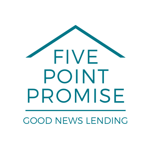 5 Point Promise