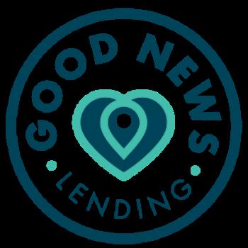 Good News Lending Logo